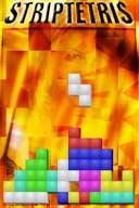 ¿Una de tetris?
